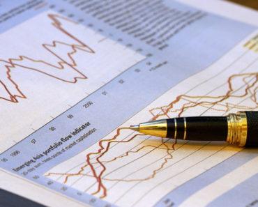 norske aksjefond dårlist avkastning