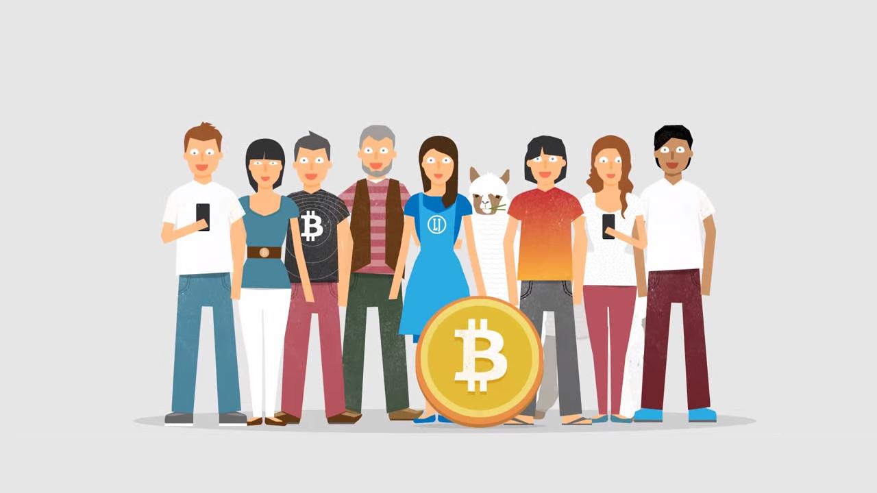 05de02277 Kjøp og selg Bitcoin (steg for steg guide) - ForbrukerNorge