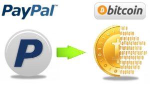 kjøpe bitcoin med paypal