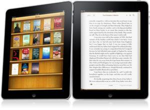 gratis bøker på nett