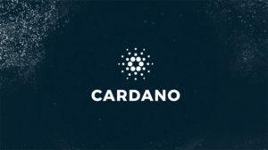 kjøpe cardano