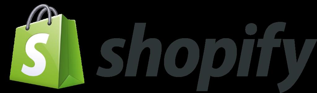 slik setter du opp shopify for din norske nettbutikk