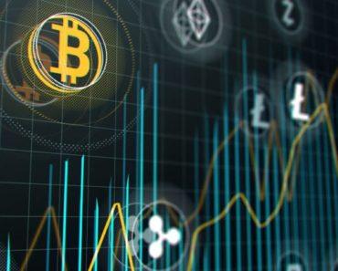 kjøpe bitcoin og annen kryptovaluta i 2019